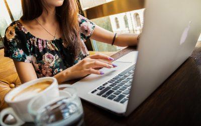 Dlaczego Twojej firmie potrzebny jest copywriter?